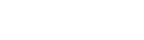 4. Telephone Support One Month, including 3 above. For 1 year add €5.=