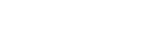8. As 7 above plus creating one CMYK icc profiles. Extra CMYK profiles €50.= eachProfiles will be created next day and sent by e-mail.